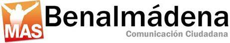 Comunicación Ciudadana en Benalmádena
