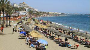 playas-benalmadena