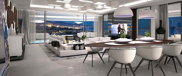 apartamentos-de-lujo-marbella-12