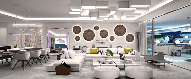 apartamentos-de-lujo-marbella-13