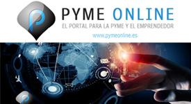 Noticias de Pymes y emprendedores
