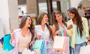 adictos-compras