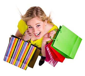compras-mini-prestamos