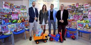 entrega-juguetes-donados-por-emabesa-para-familias-usuarias-de-bienestar-social