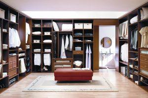 liquidación de muebles en marbella