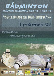 cartel_master_sub-15%2c19_benalmadena_mas_limpia