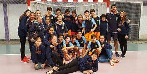 Equipos-infantil-masculino-y-femenino