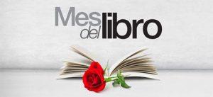mes-libro