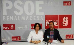 rueda-PSOE-Javi-y-Ana