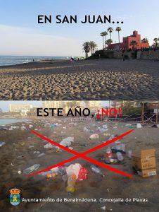 cartel-playas