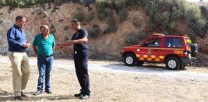 desbroce-bomberos