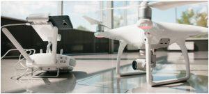 drones benalmádena