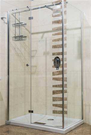 resized_bigstock-Modern-Shower-With-Glass-Door--110663504