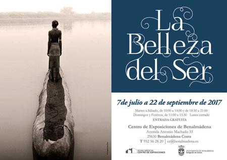 CARTEL-EXPOSIC-Belleza-del-Ser2-OK