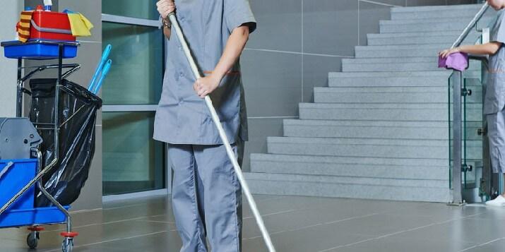 Trucos para saber contratar la mejor empresa de limpieza for Empresas de limpieza alcobendas