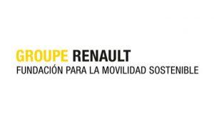 groupe renault movilidad sostenible concurso