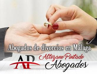 abogado divorcios malaga