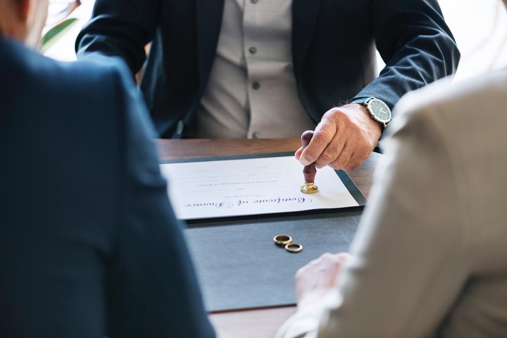 abogado de divorcio por malaga