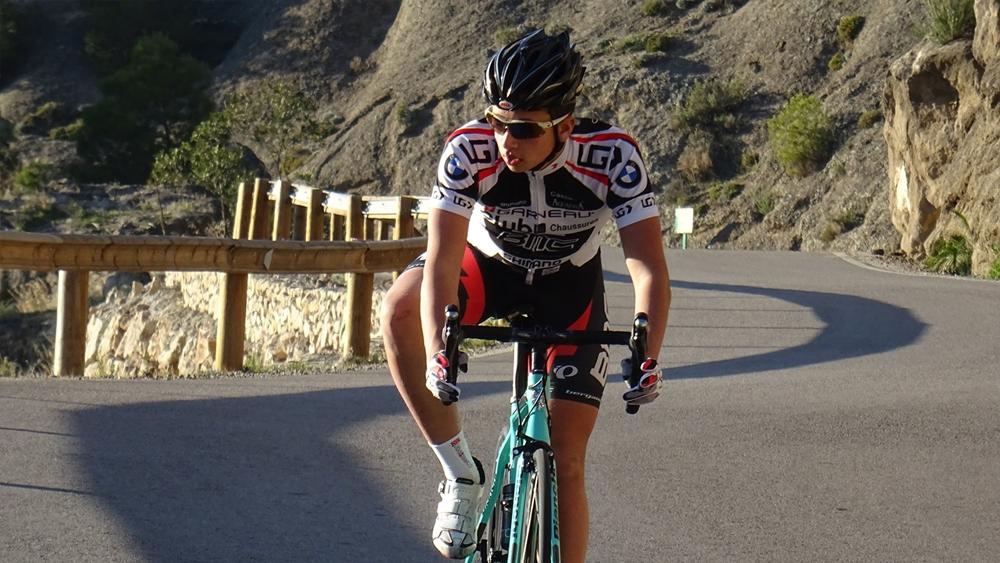 alquiler-bicicletas-fuengirola