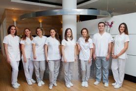 clinica dental torremolinos