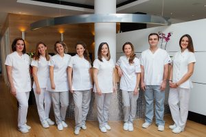 clinica dental torremolinos