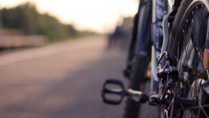 akquiler de bicicletas en torremolinos
