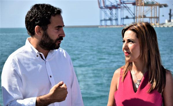 PSOE-Puerto-03