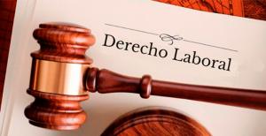 derecho-laboral-malaga