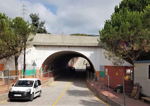 tunel-benalmadena