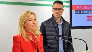 24102018---Carmen-Garcia-y-José-Carlos-Durán-en-rueda-de-prensa_01