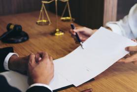 abogados laboralistas