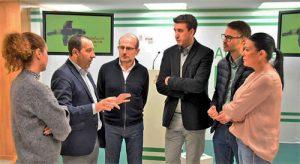21112018---José-Luis-Ruiz-Espejo-en-reunión-FAECTA-en-Málaga_01