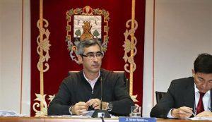 PLENO-PSOE
