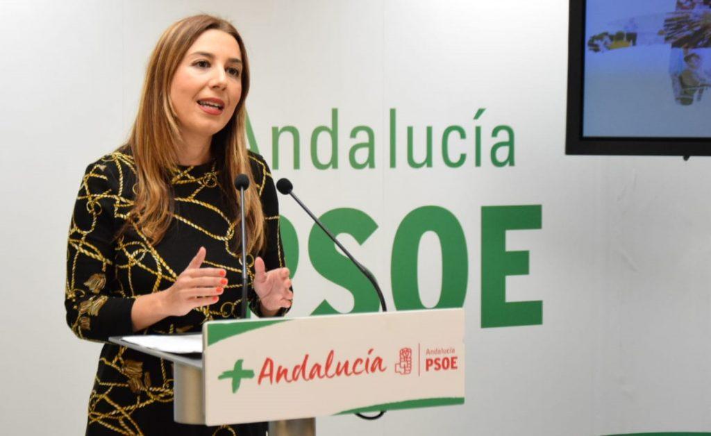 30122018 Beatriz Rubiño 02