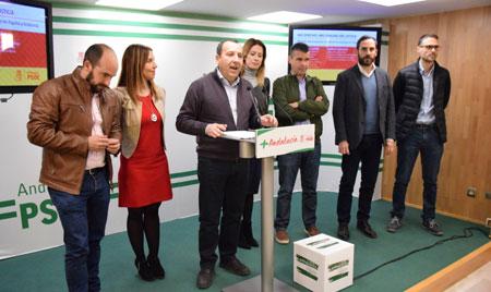 08012019---Ruiz-Espejo-en-rueda-de-prensa