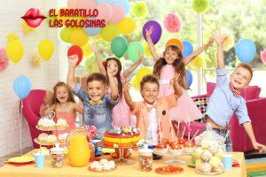 1546103936_baratillo