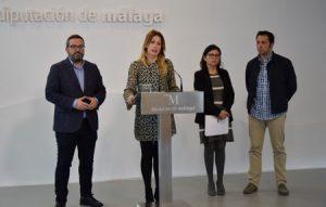 06032019---Antonia-García-en-rueda-de-prensa-en-Málaga_01