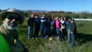voluntario-malagueno-Gonzalo-Zamora-padres_1331877832_95757541_667x375