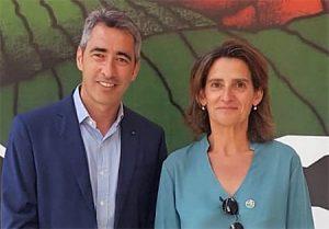 alcalde-y-ministra