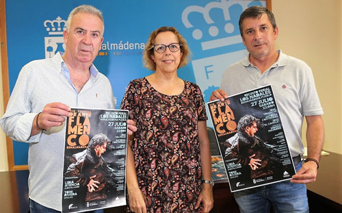 festival-flamenco