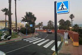 paso-peatones