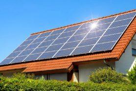 panel-solar-malaga