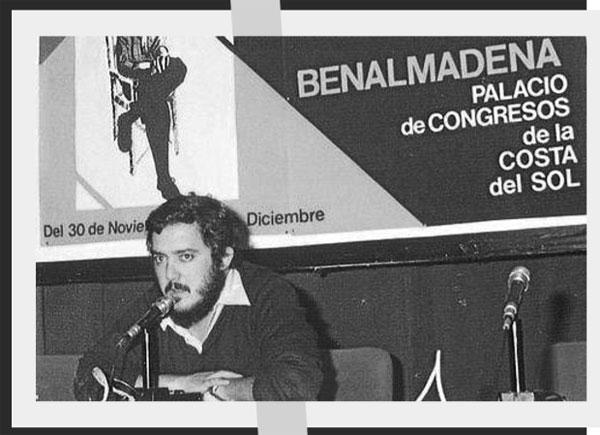 Archivo Benalzine 2