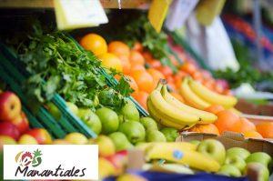 Los-Manantiales-frutas-y-verduras