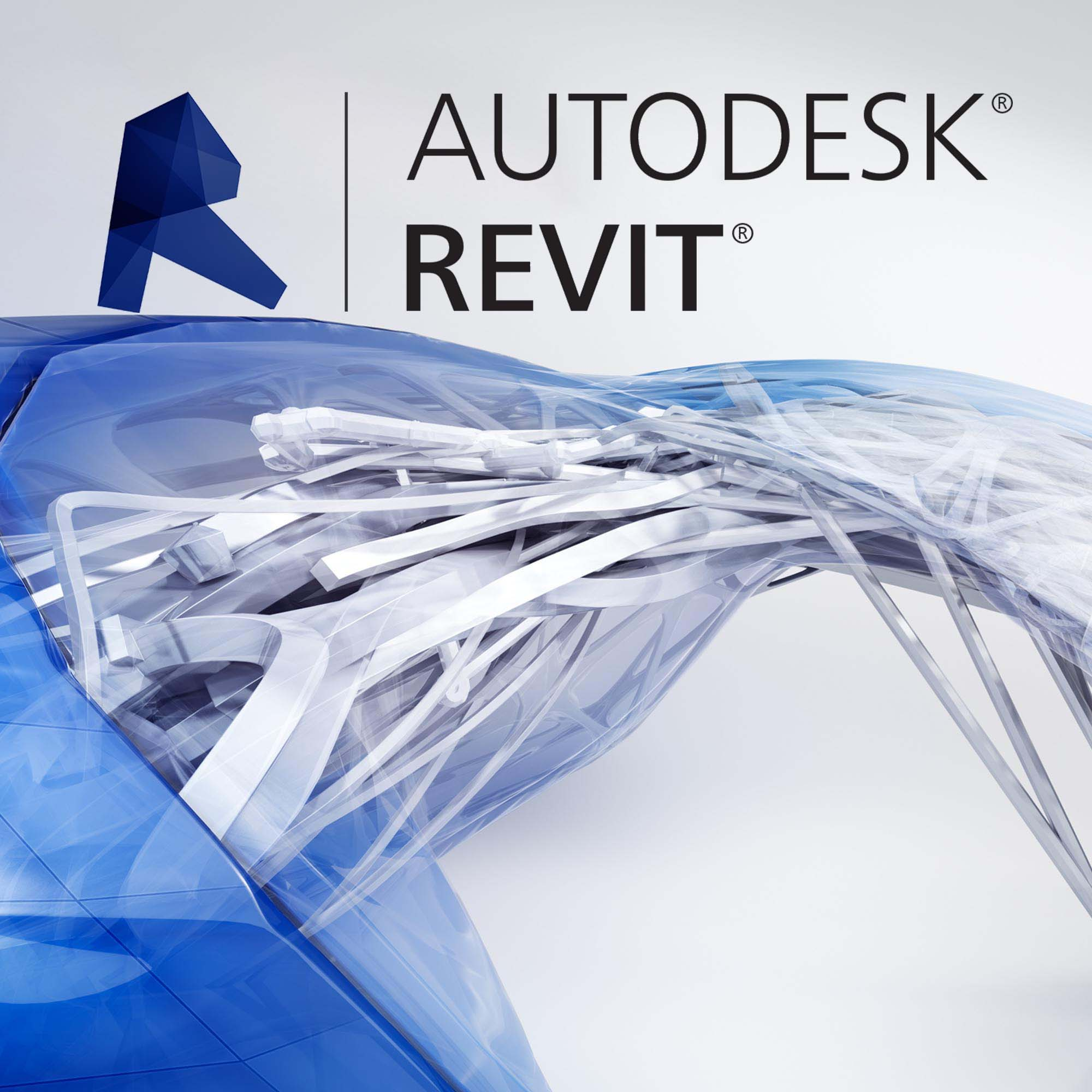 autodesk-revit-20152000-x-2000-235-kb-jpeg-x