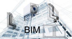 ventanas-bim-1024x568
