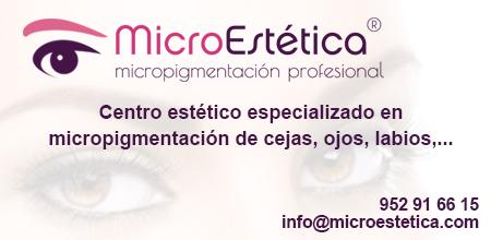 centro micropigmentacion malaga