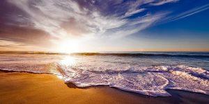vivir con vistas al mar en torremolinos